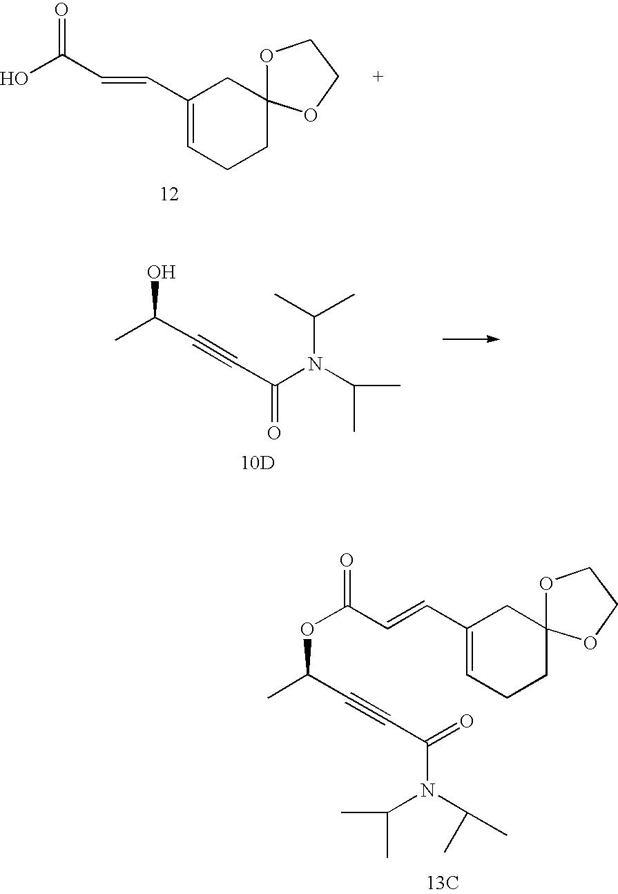 Figure US08138180-20120320-C00061