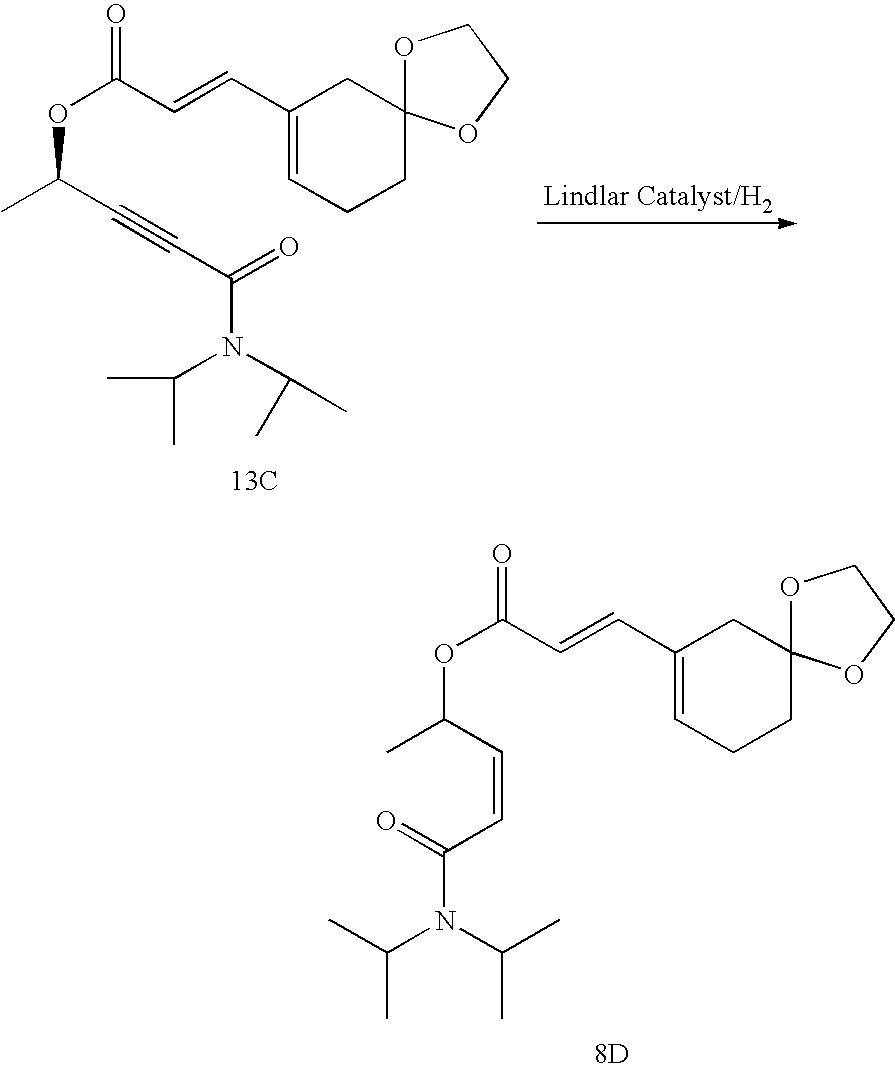 Figure US08138180-20120320-C00062