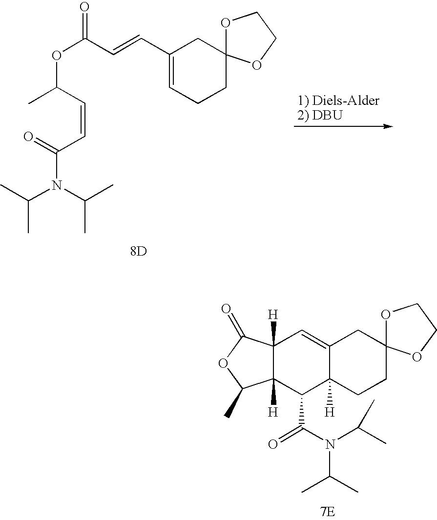 Figure US08138180-20120320-C00063
