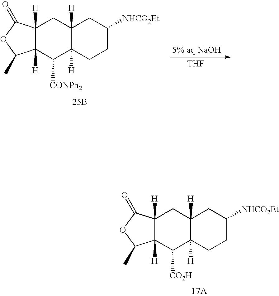 Figure US08138180-20120320-C00068