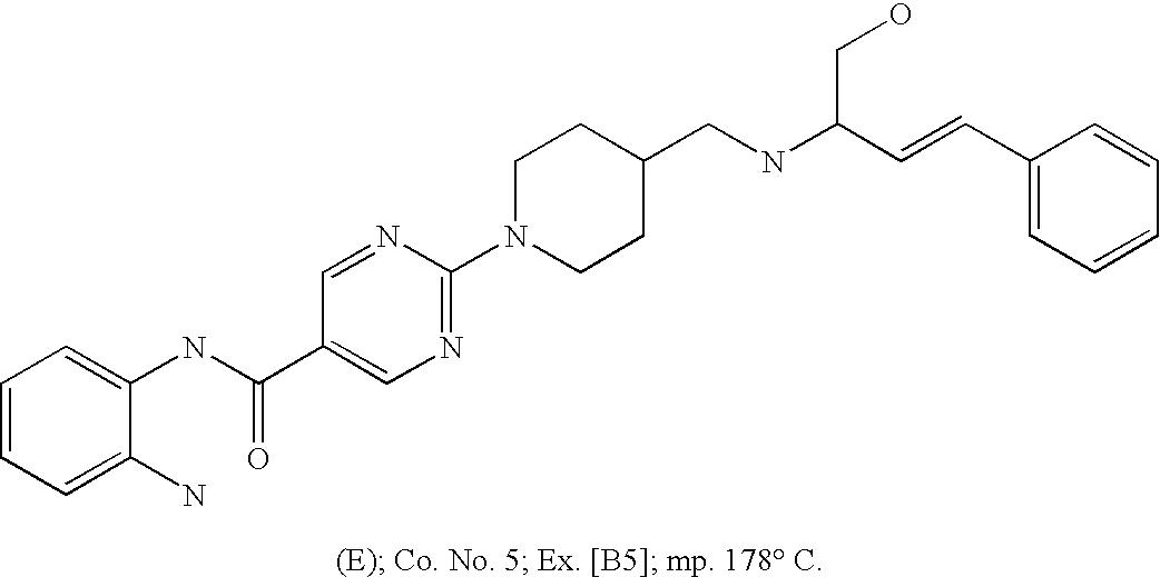 Figure US08138198-20120320-C00057