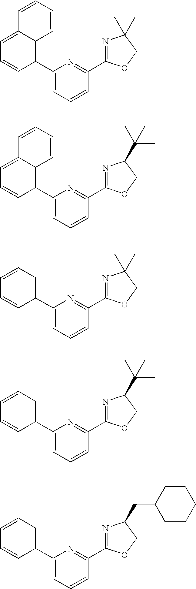 Figure US08138348-20120320-C00007