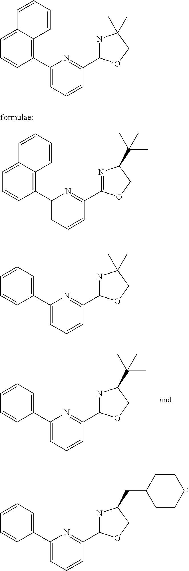 Figure US08138348-20120320-C00015