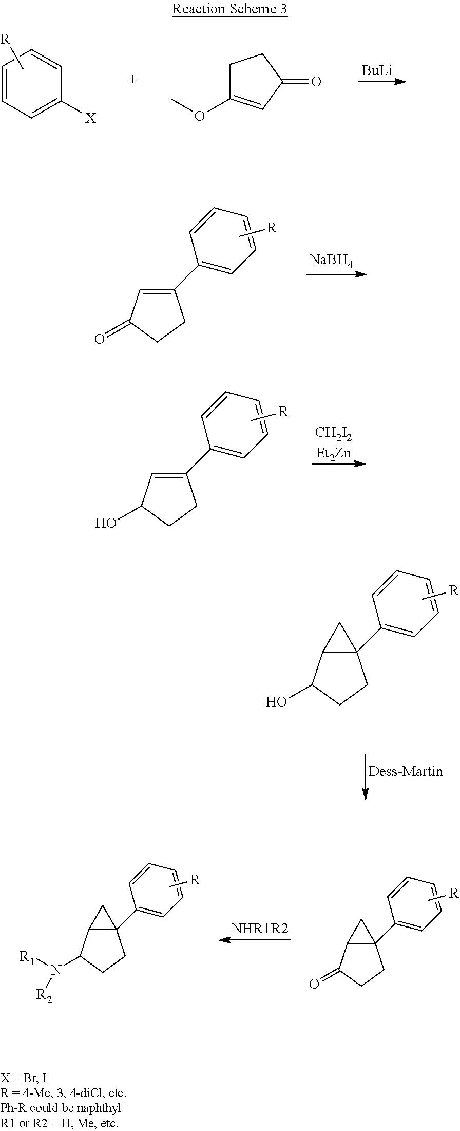 Figure US08138377-20120320-C00071