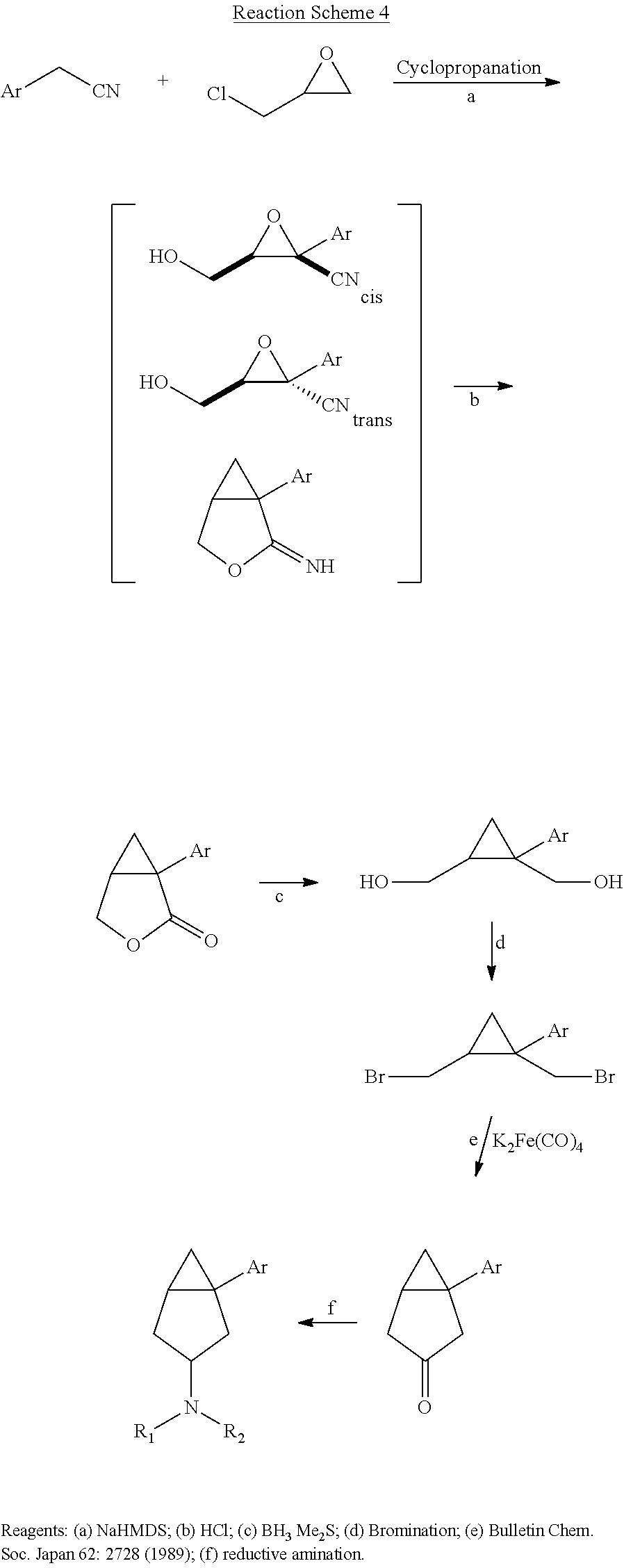 Figure US08138377-20120320-C00072