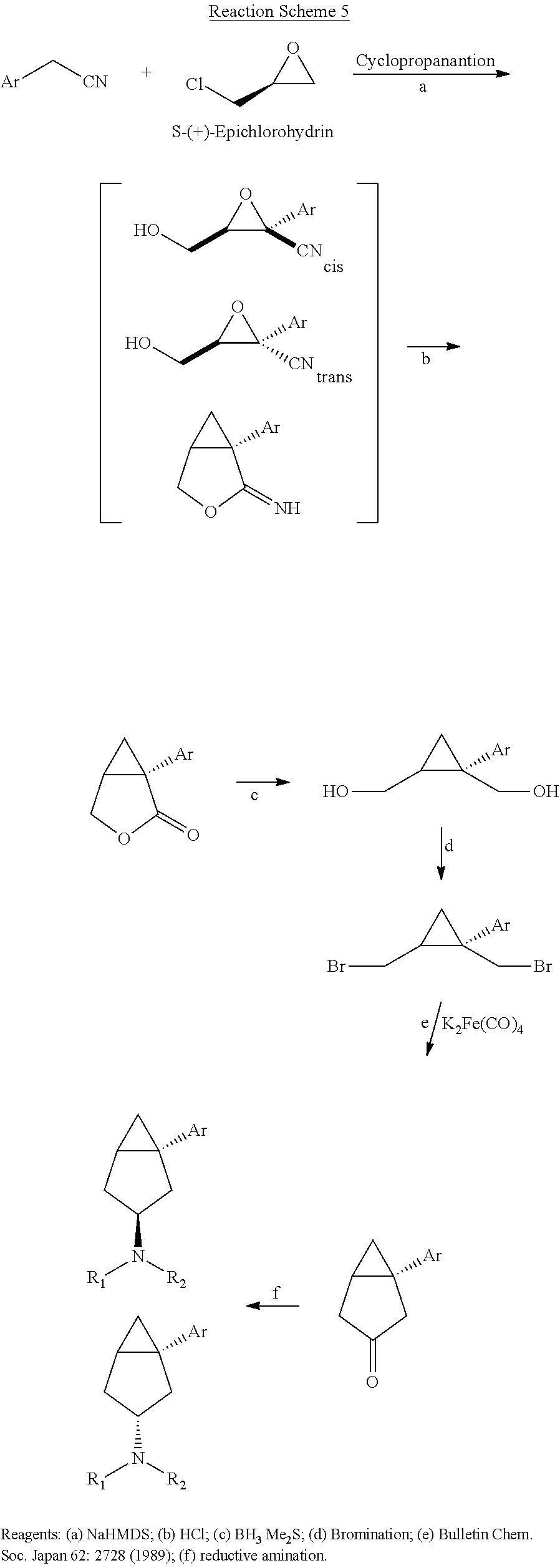 Figure US08138377-20120320-C00073