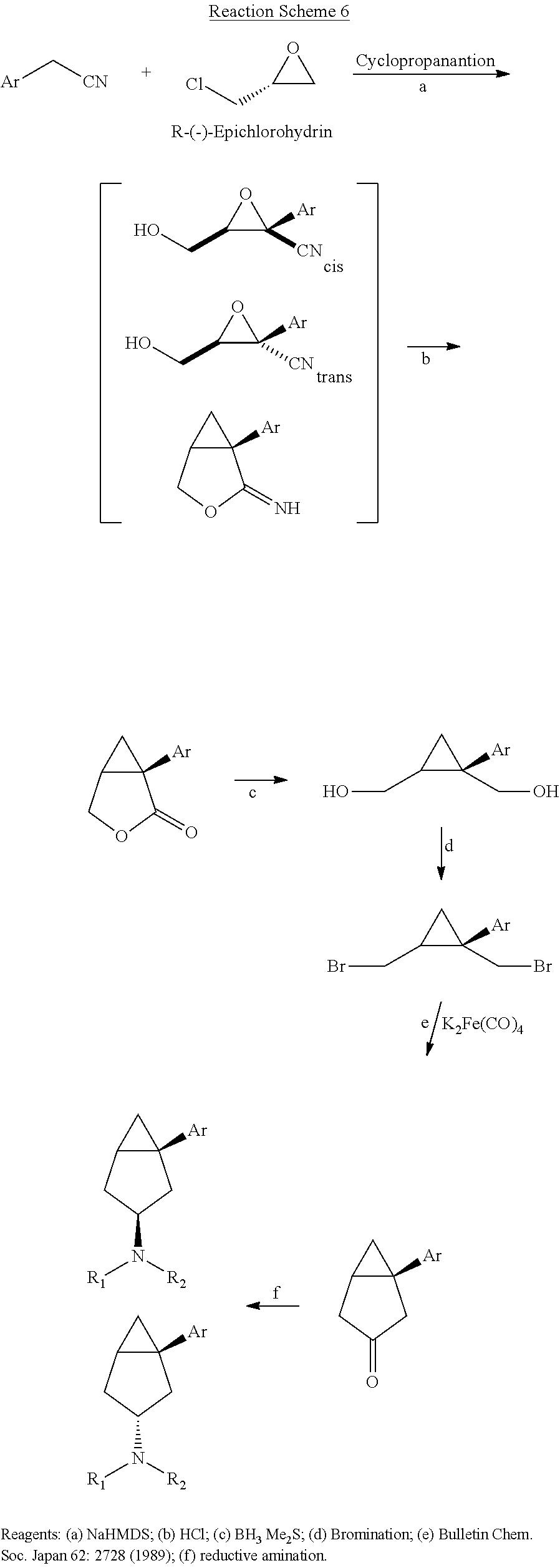 Figure US08138377-20120320-C00074