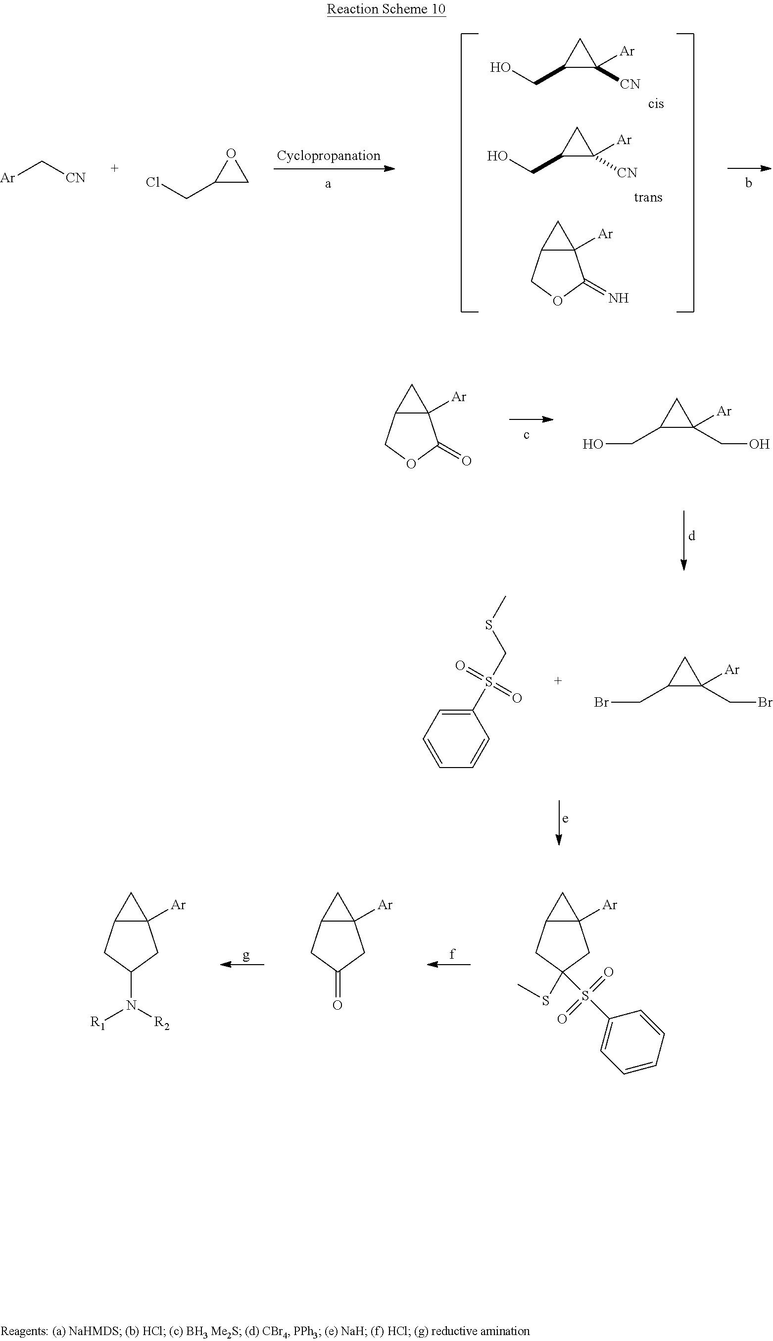 Figure US08138377-20120320-C00078
