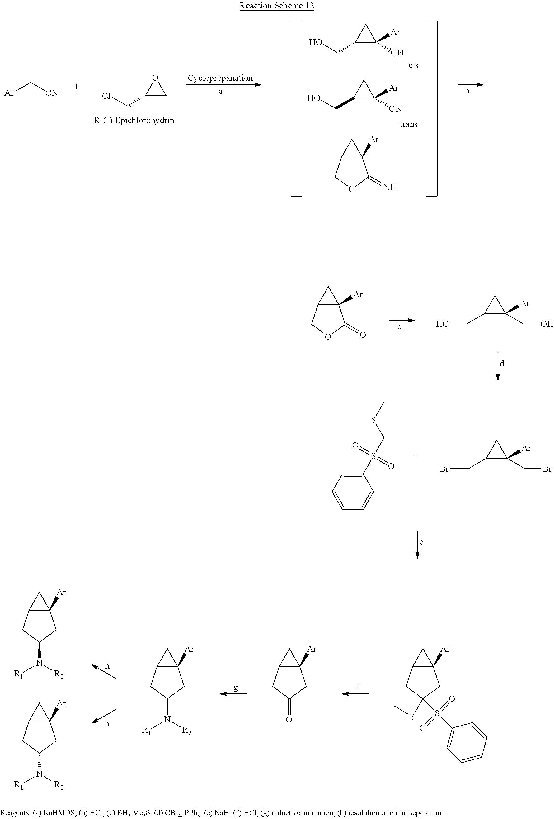 Figure US08138377-20120320-C00080