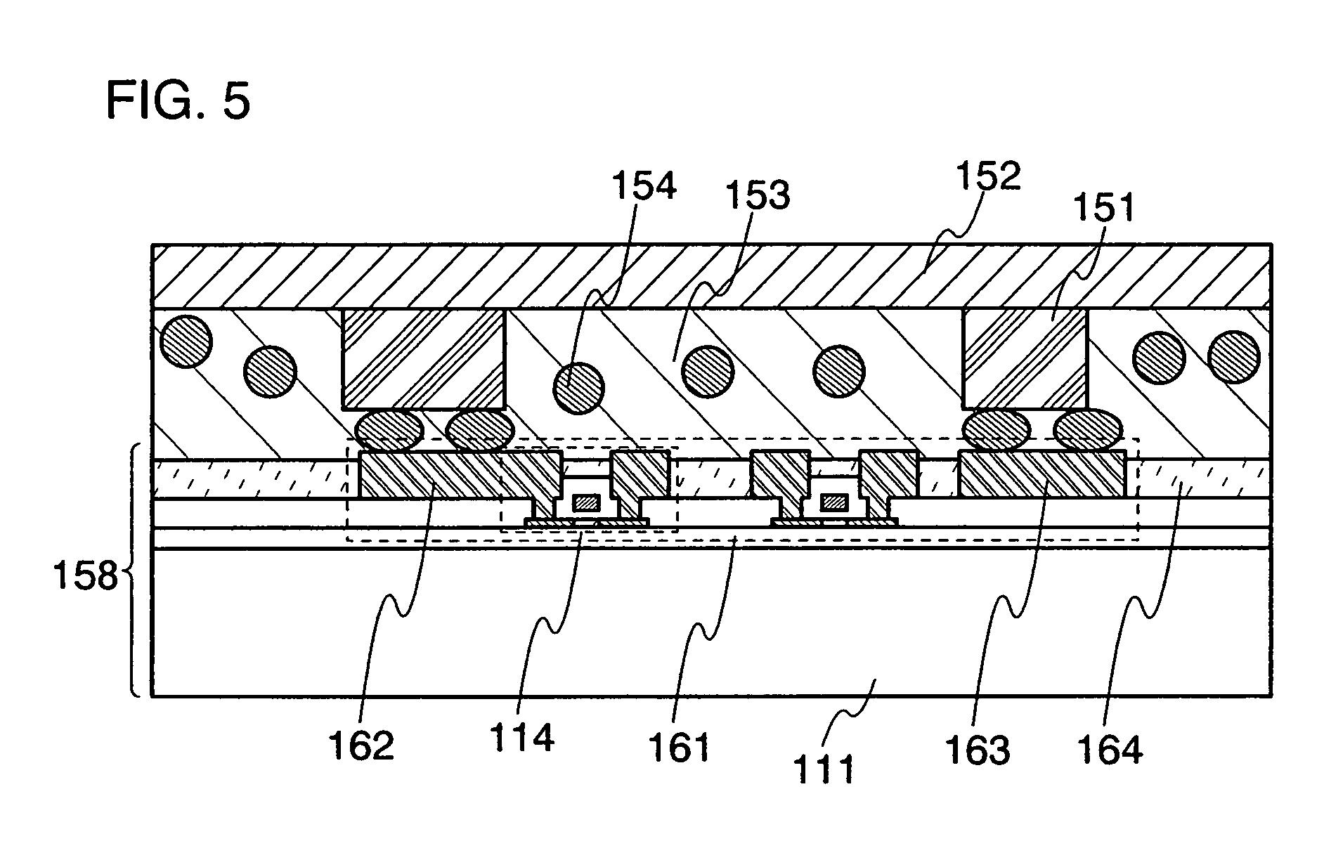 patent us8138614