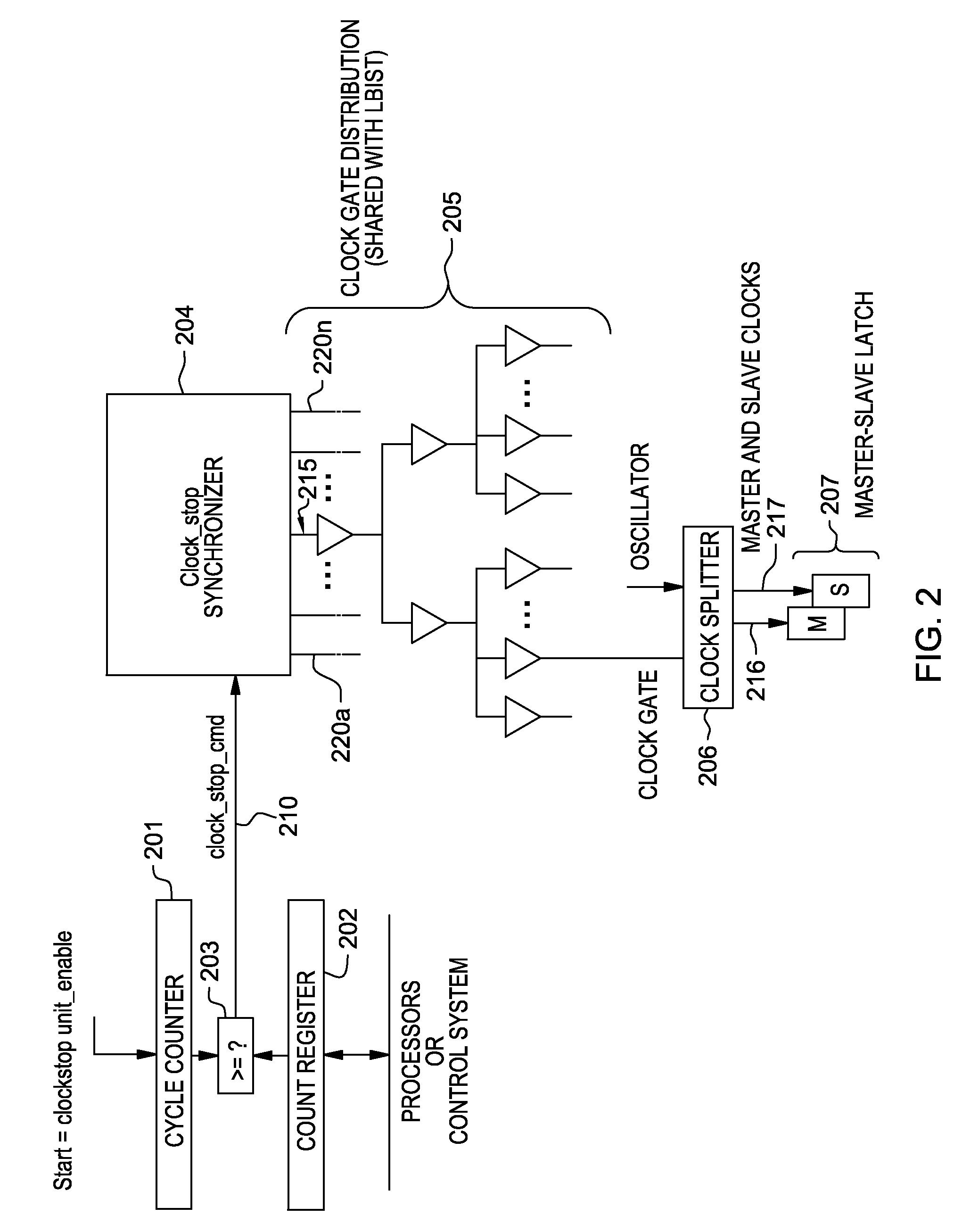patent us8140925