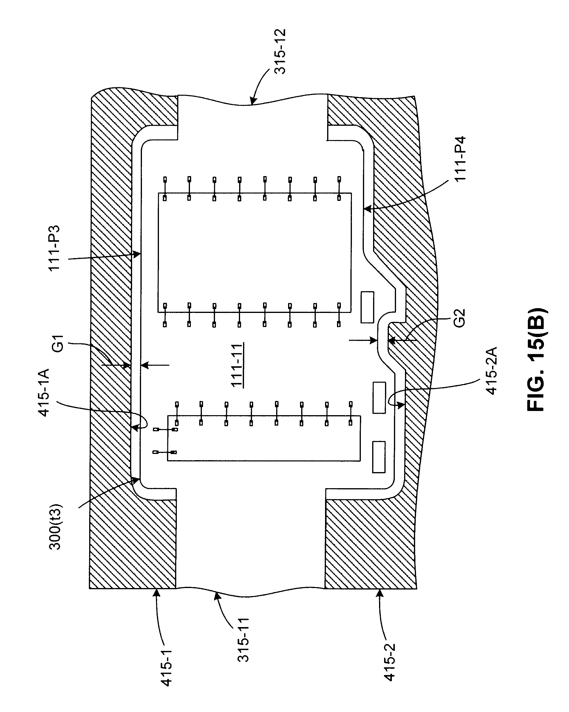 patent us8141240 manufacturing method for micro sd flash memory card patents