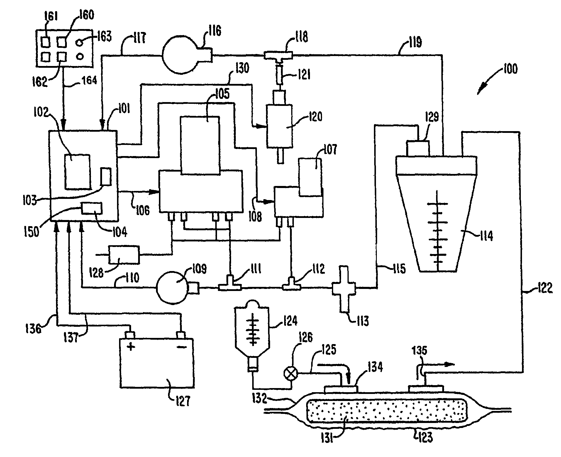 Orbit Sprinkler Systems Wiring Diagram Electrical Diagrams Solenoid System Solutions Richdel Valve Captivating Timer