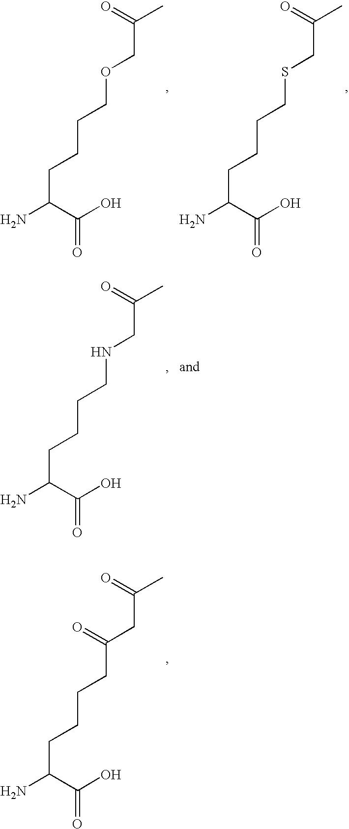 Figure US08143216-20120327-C00016