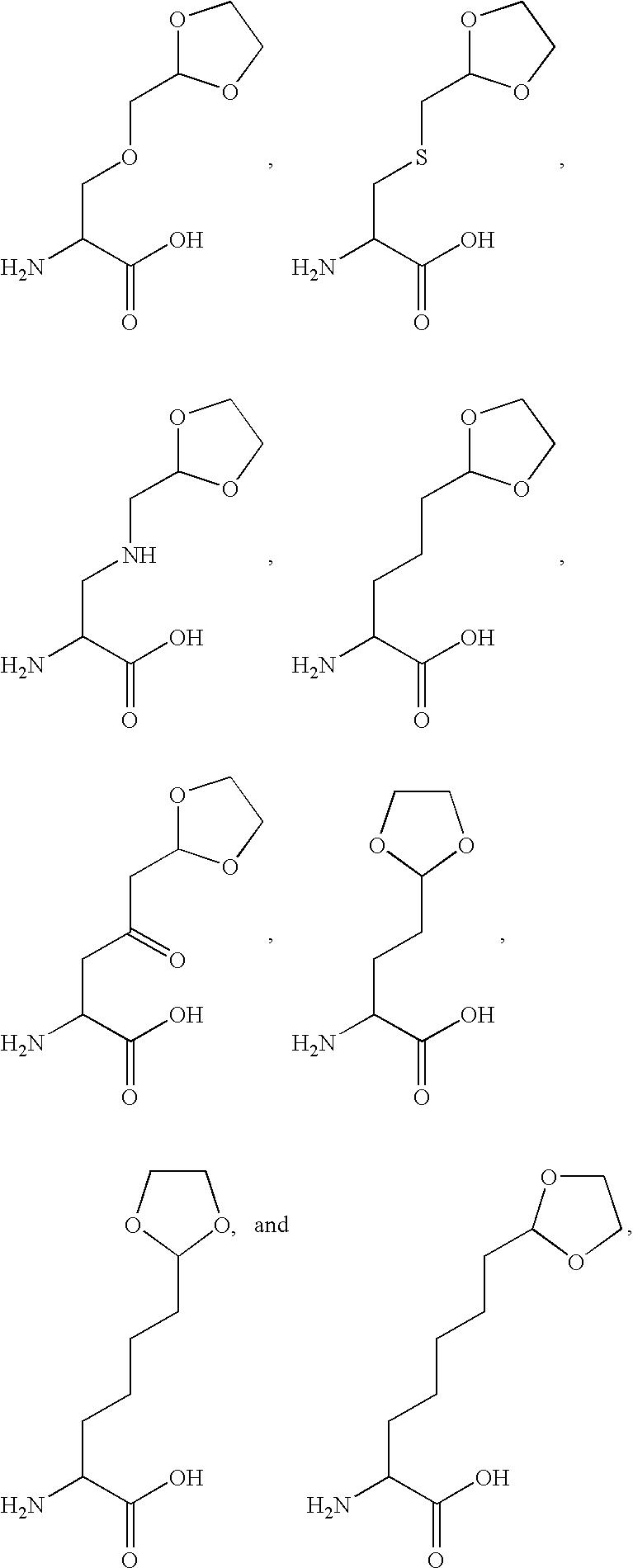 Figure US08143216-20120327-C00022