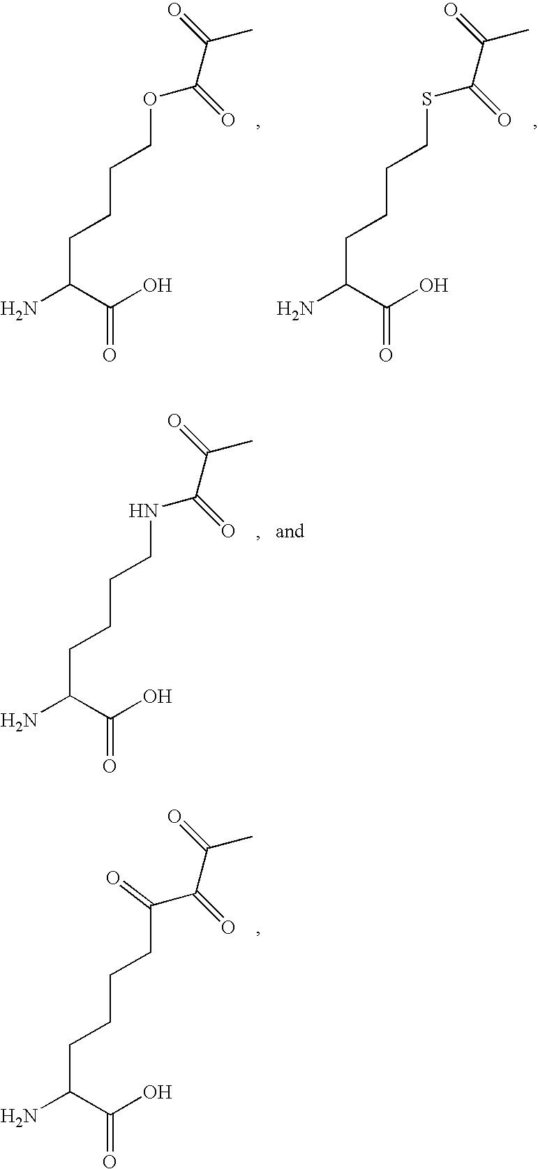 Figure US08143216-20120327-C00028