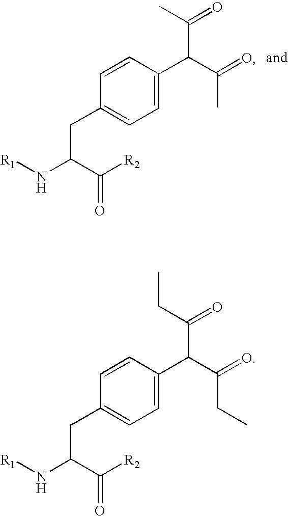 Figure US08143216-20120327-C00043
