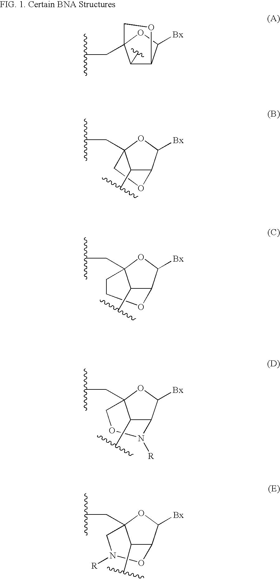 Figure US08143230-20120327-C00001