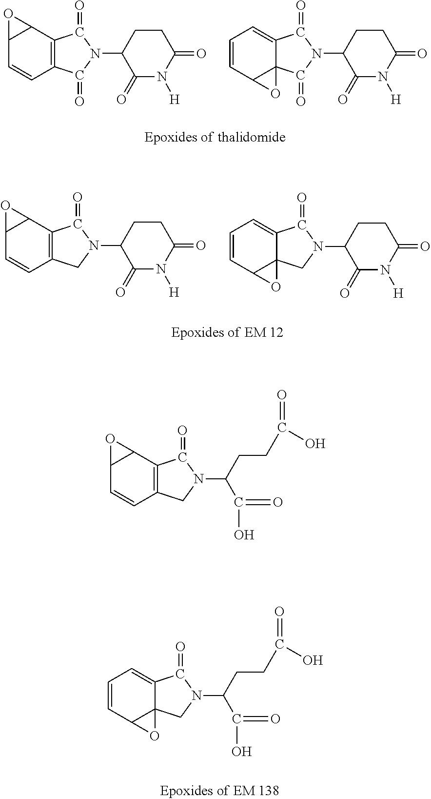Figure US08143283-20120327-C00015