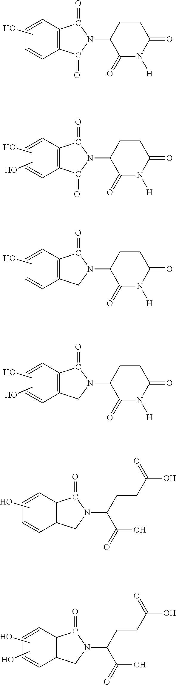 Figure US08143283-20120327-C00016
