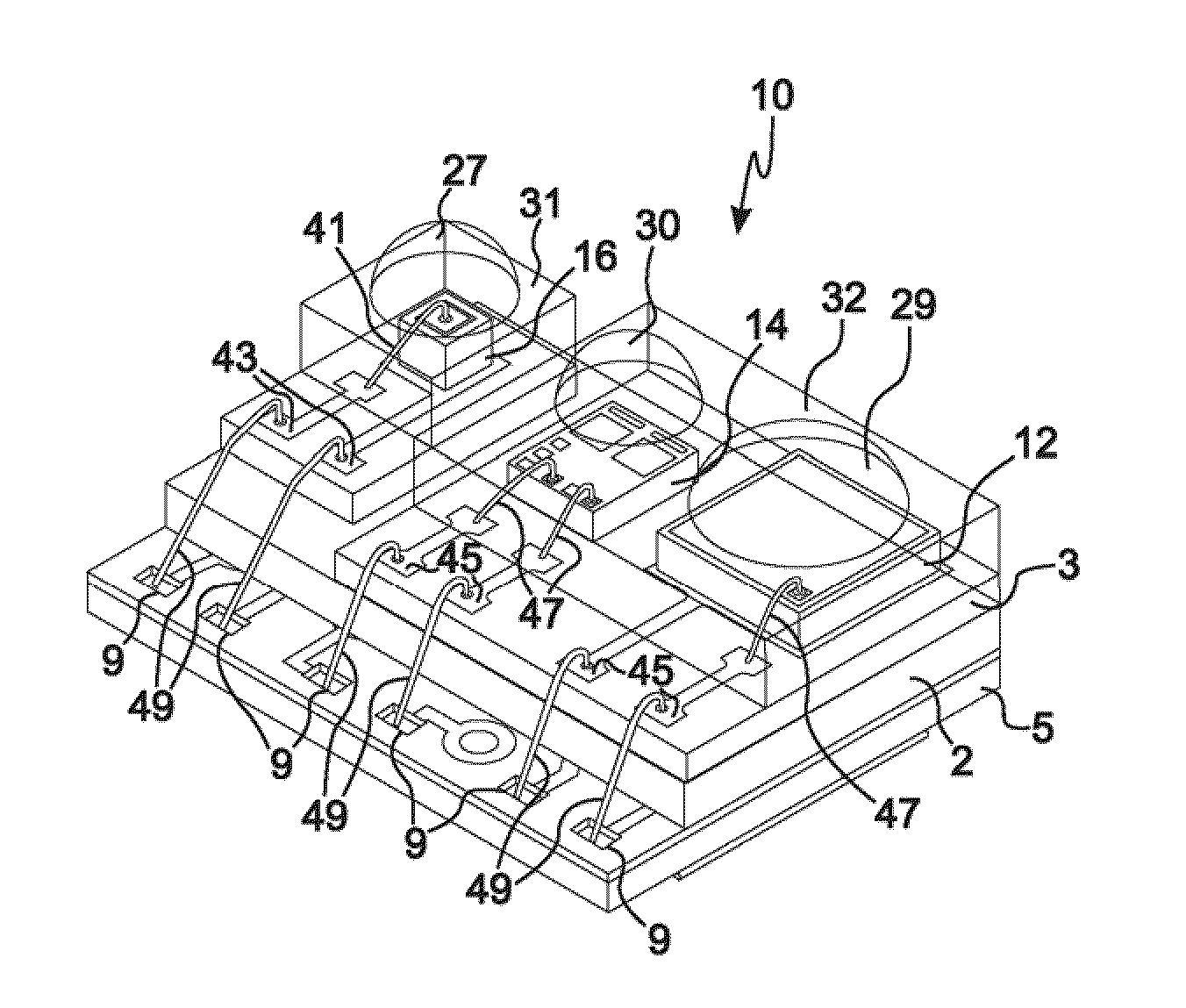 patent us8143608