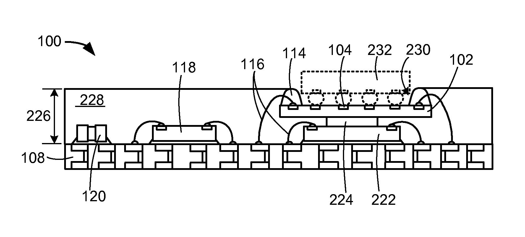 patent us8143711