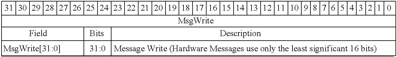 Figure US08145880-20120327-C00009