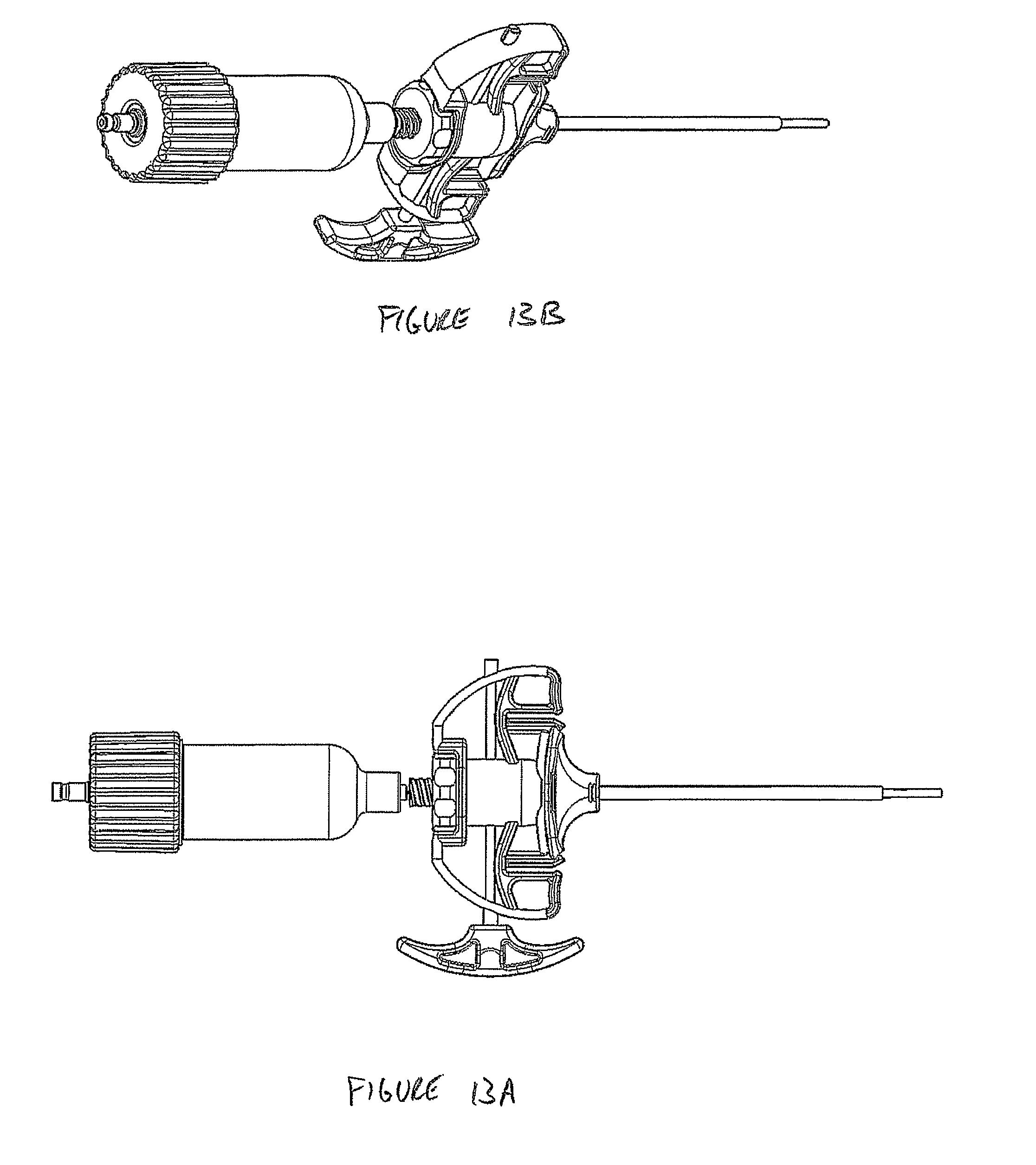 patent us8147500