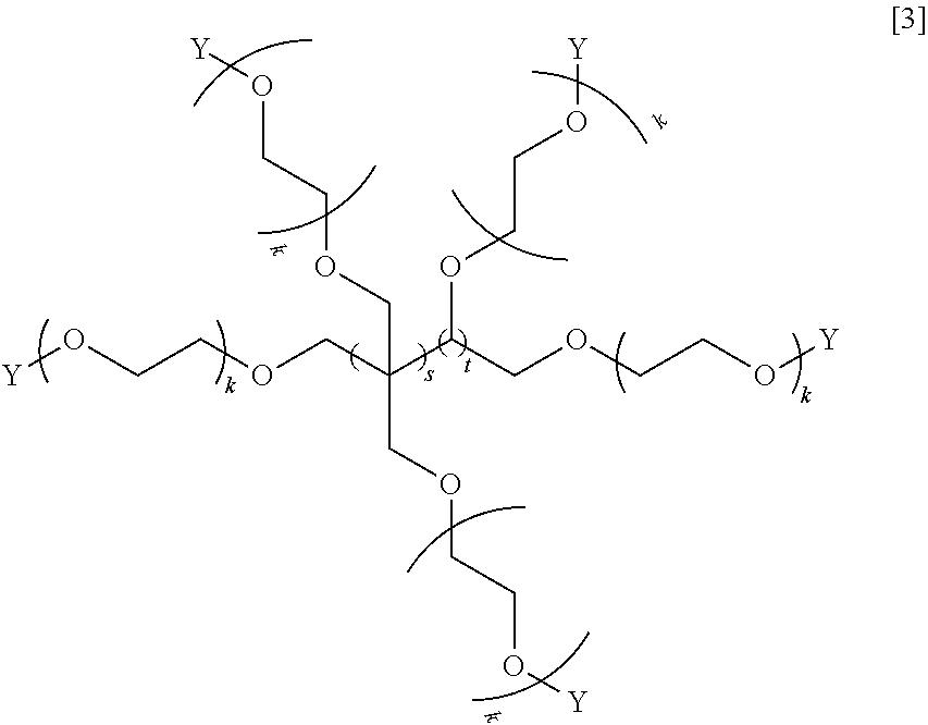 Figure US08148445-20120403-C00004