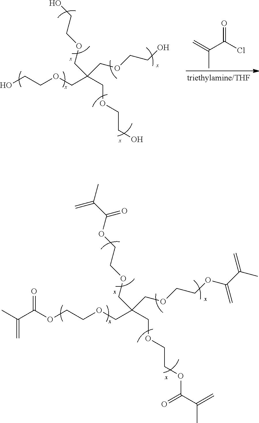 Figure US08148445-20120403-C00005