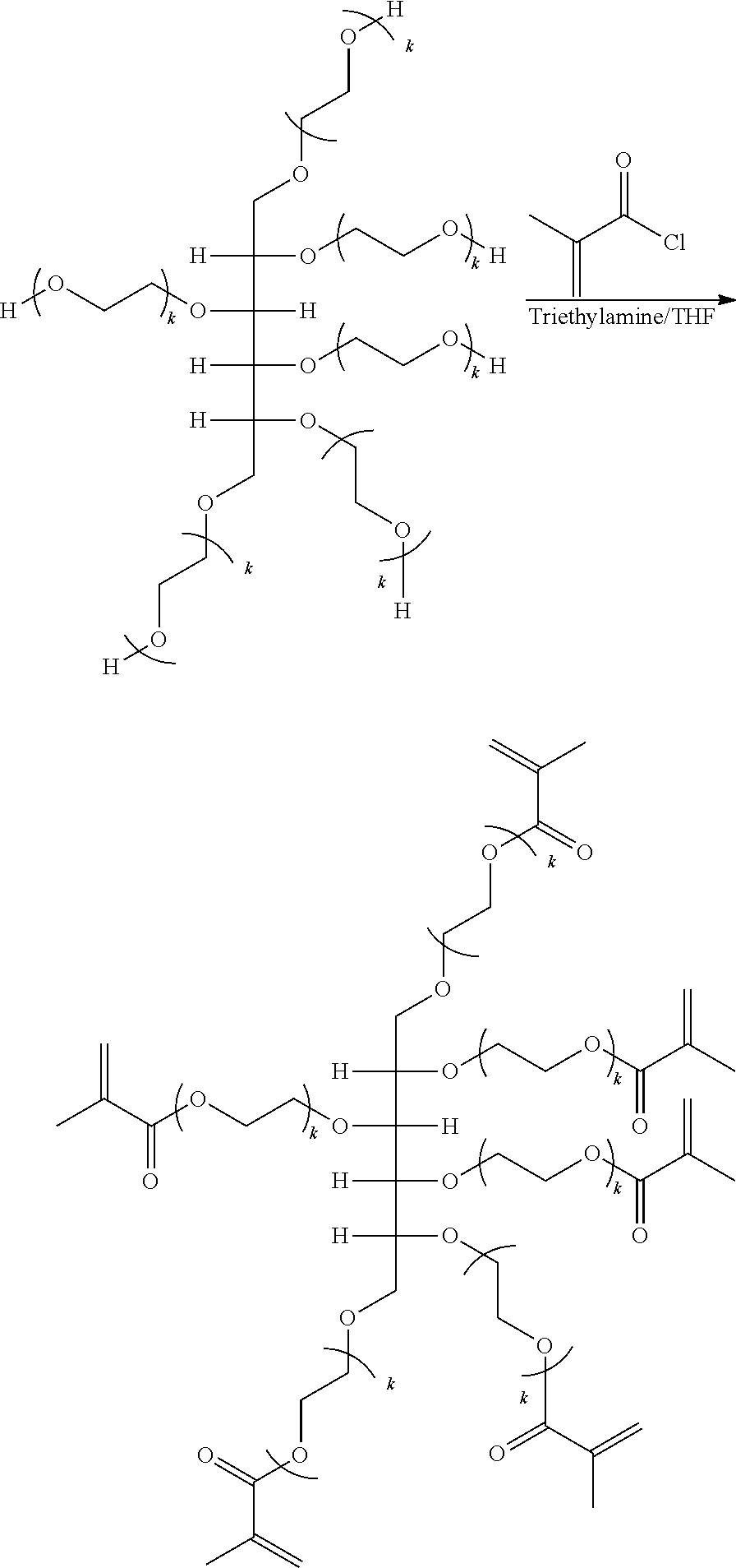 Figure US08148445-20120403-C00006