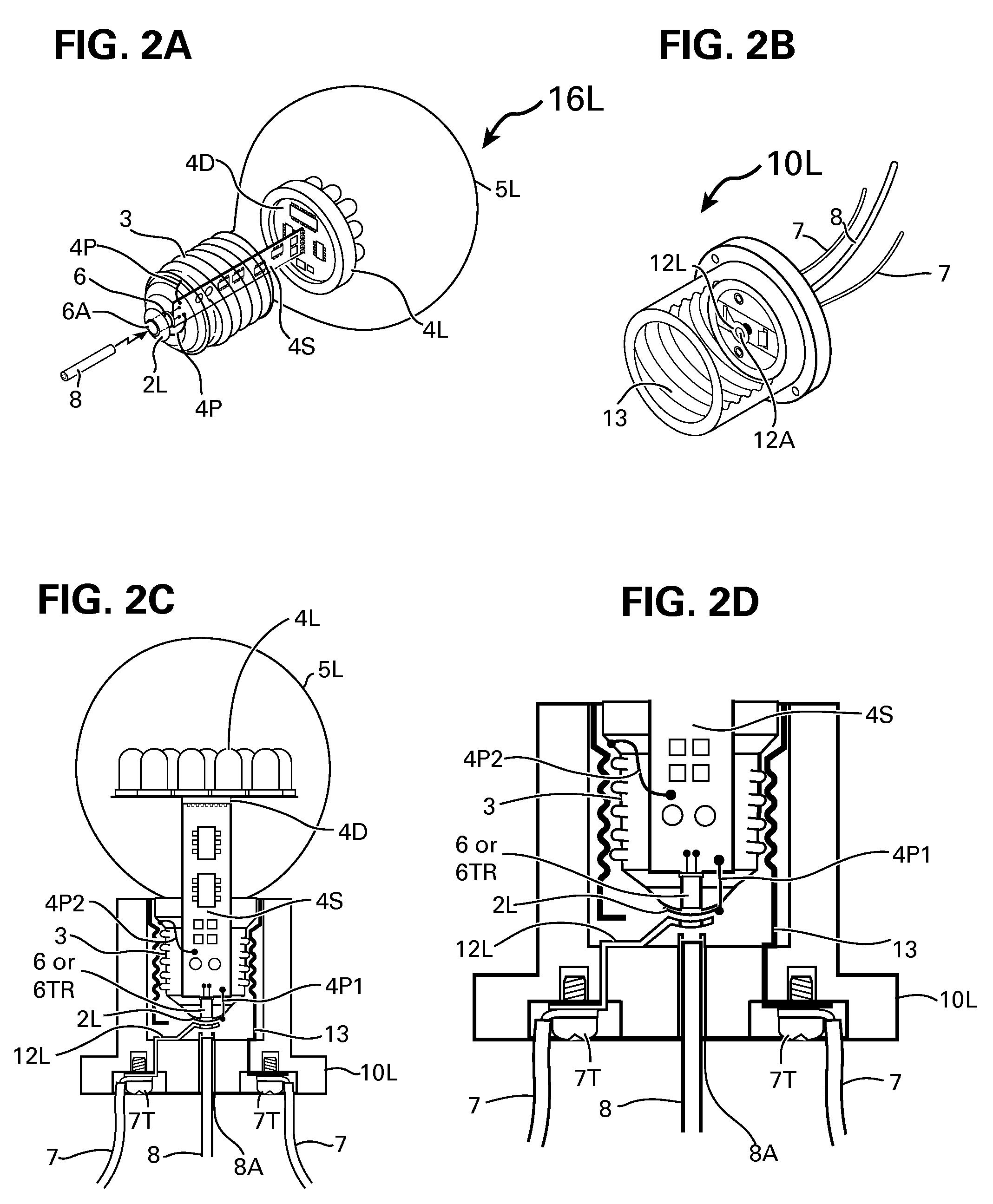 patent us8148921