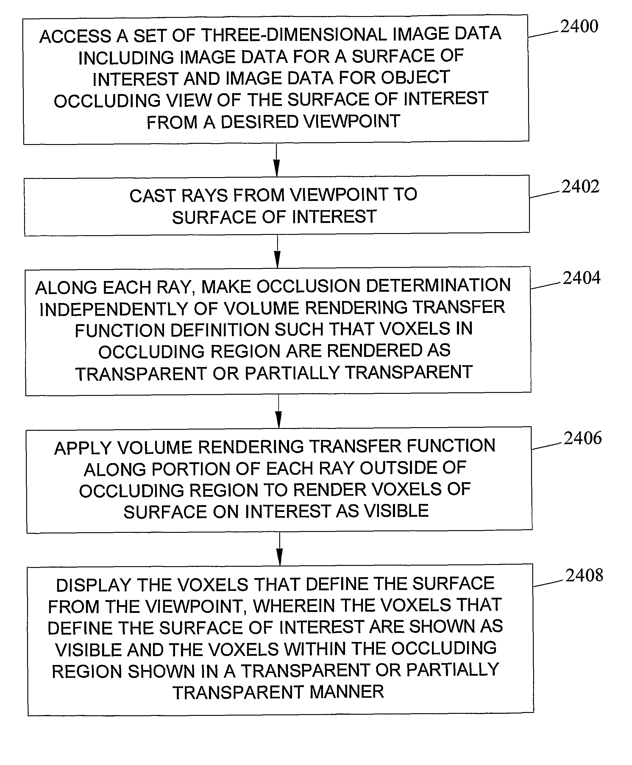 Patent US8150111 - Methods, systems, and computer program