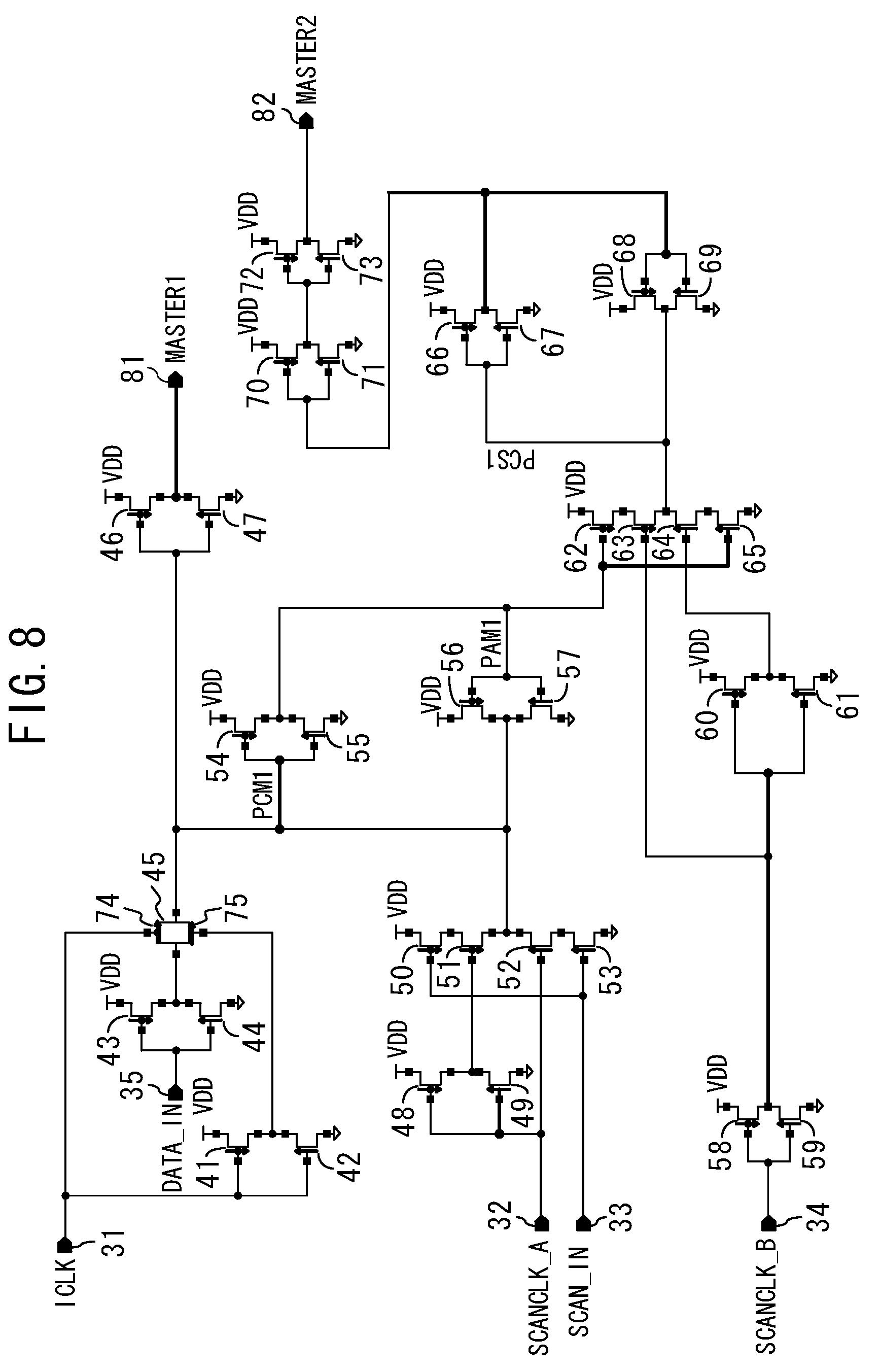 Latching Circuit Diagram Latching Free Engine Image For