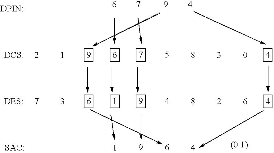 Figure US08151364-20120403-C00001