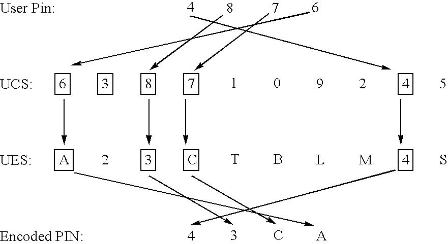 Figure US08151364-20120403-C00002