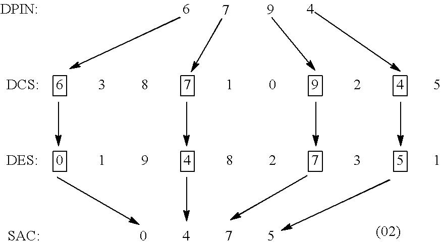 Figure US08151364-20120403-C00003