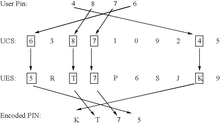 Figure US08151364-20120403-C00004