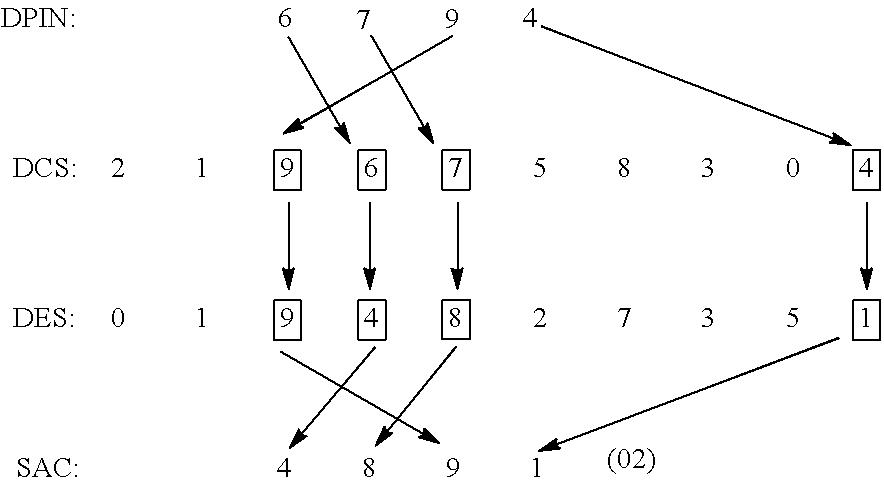 Figure US08151364-20120403-C00005