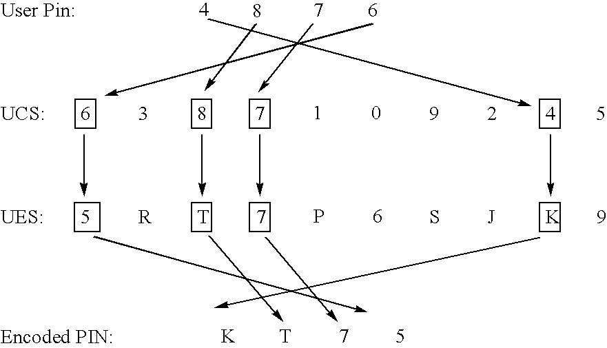 Figure US08151364-20120403-C00006