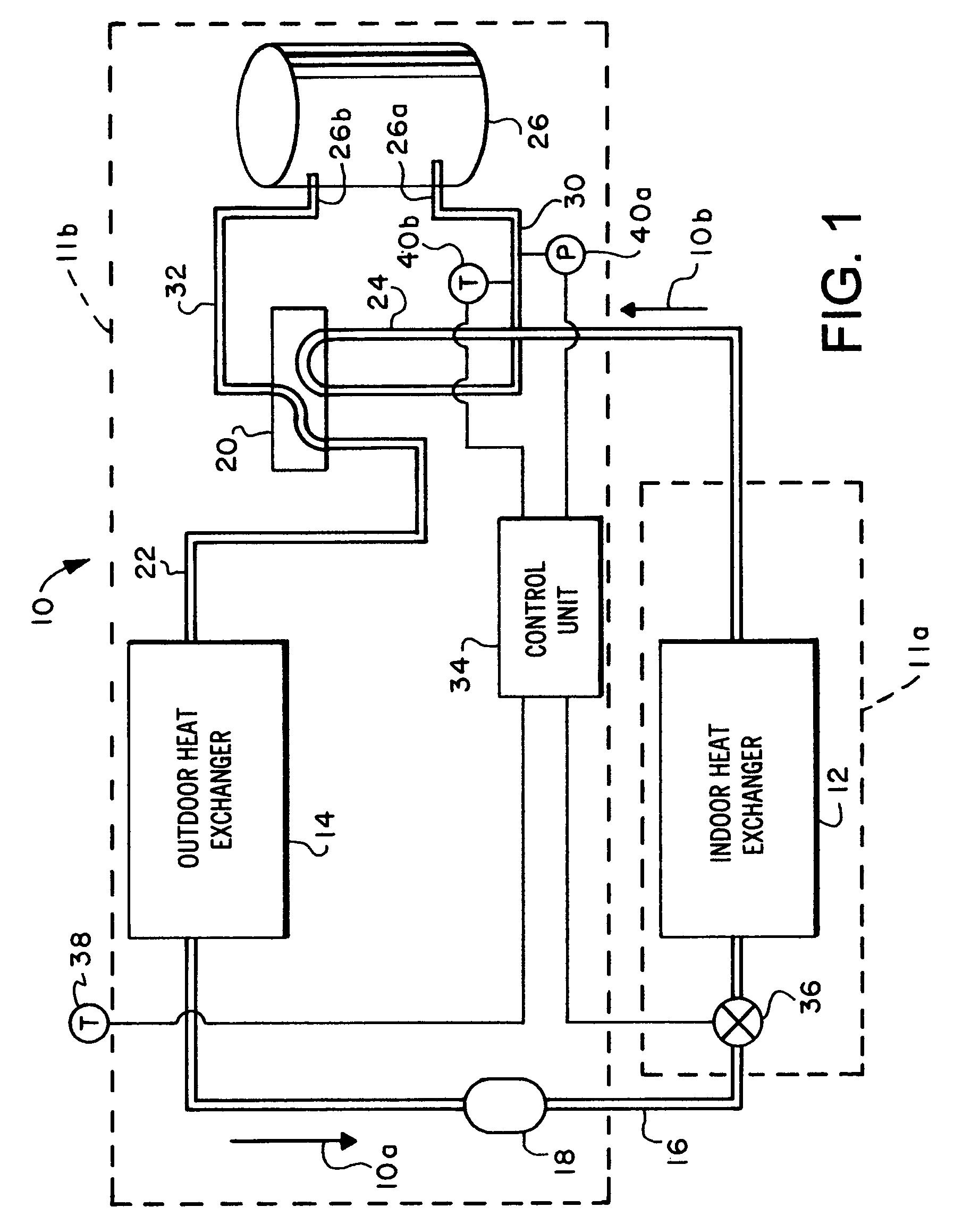 patent us8151583