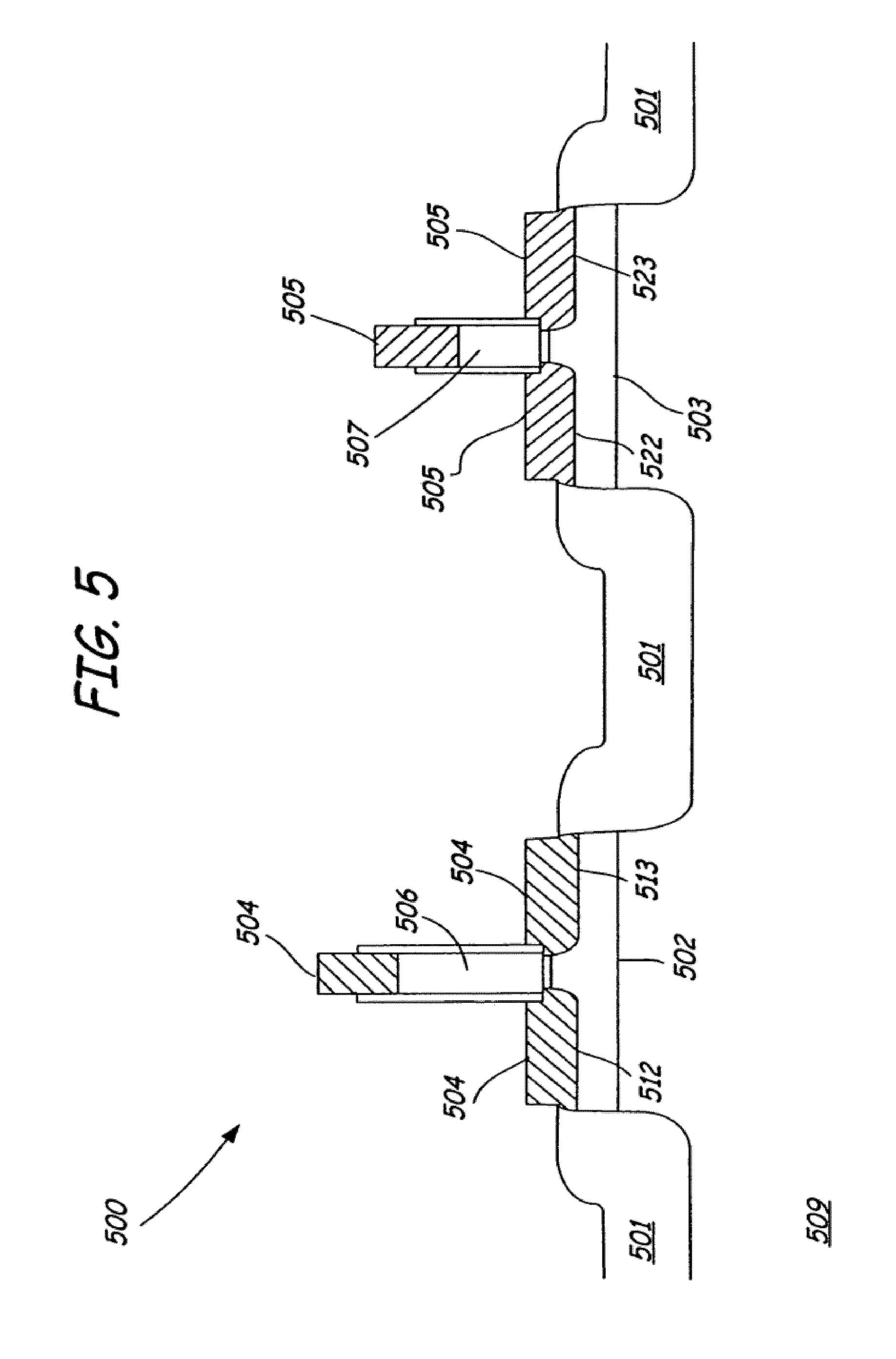 patent us8154025