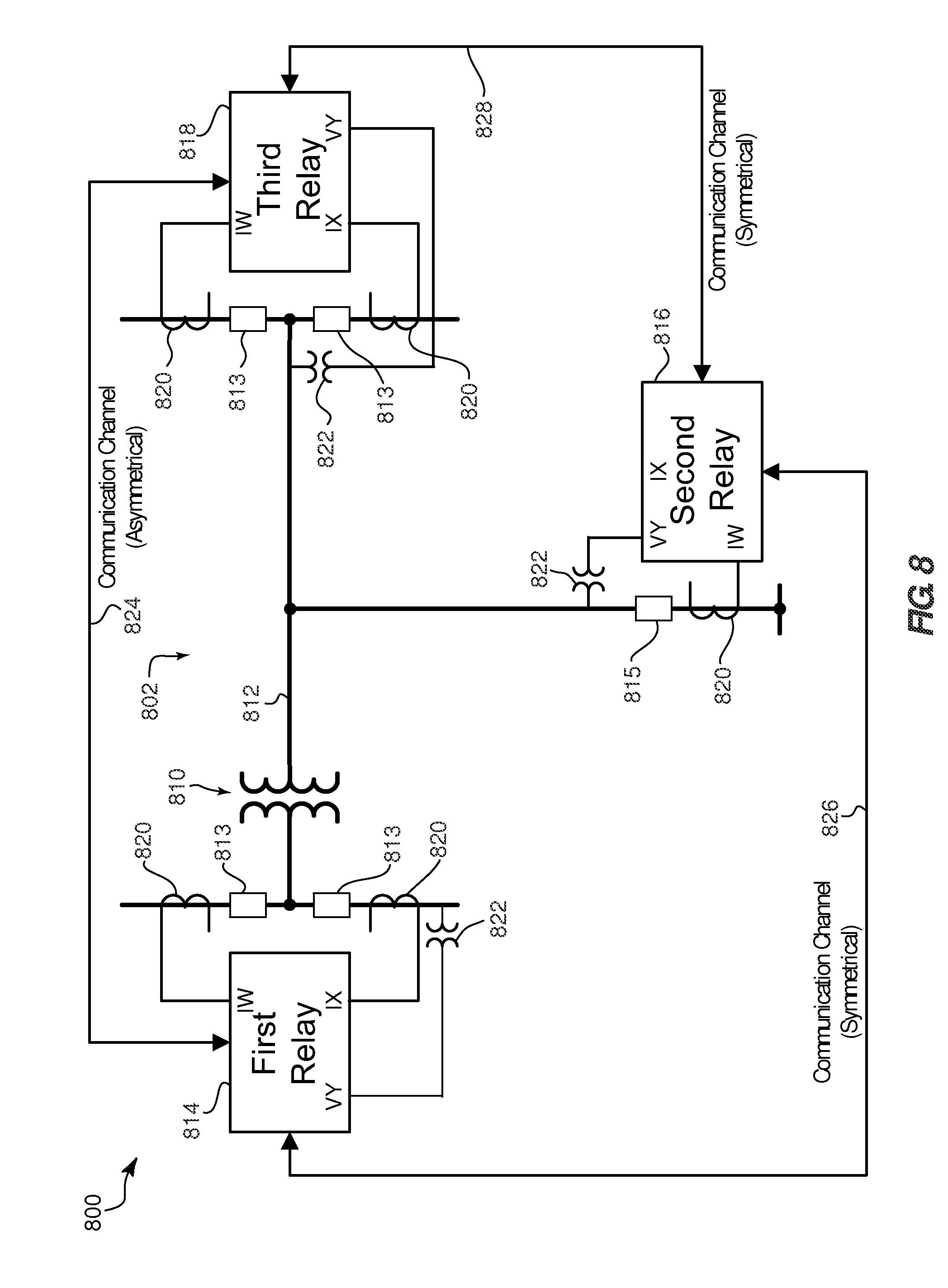 patent us8154836