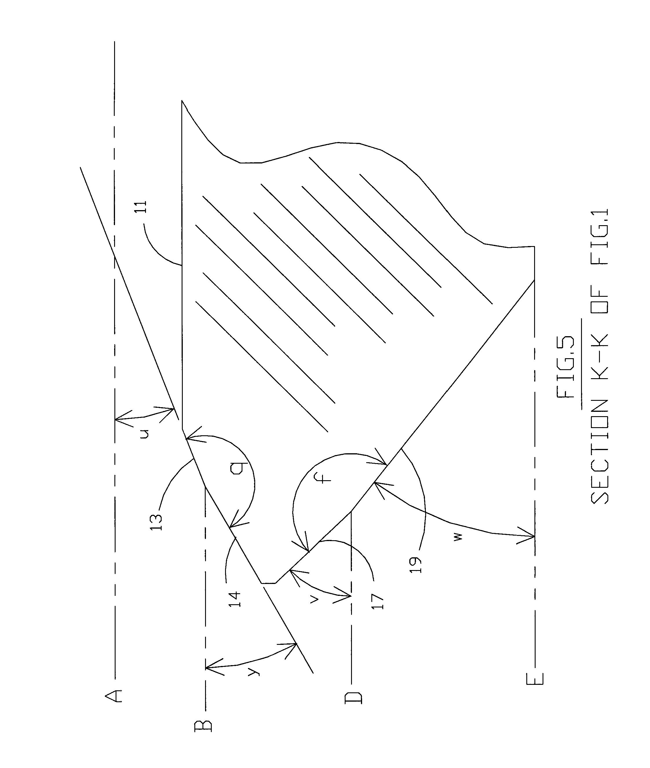 Patent US8156760 - Gemstone cut - Google Patents
