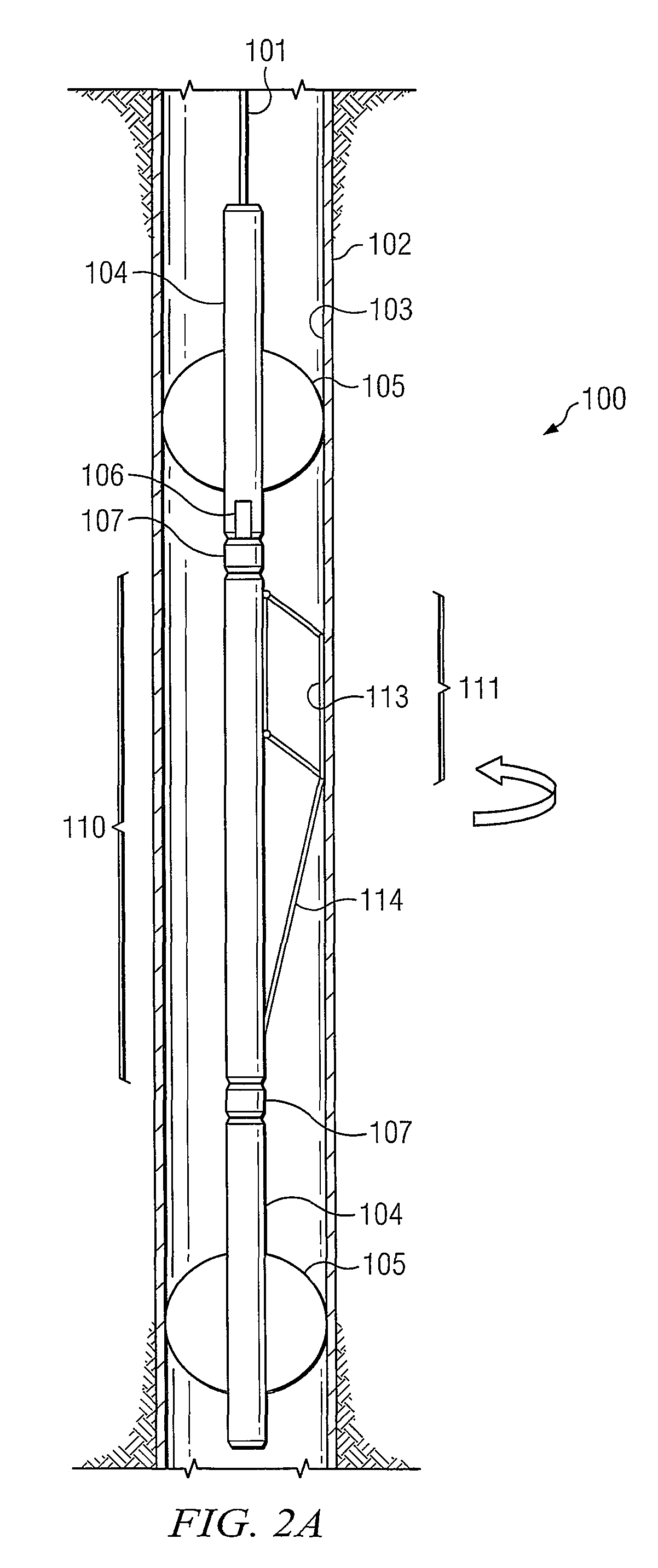 the measurement of fluid flow Ca2136175a1 - method and apparatus for the measurement of the mass flowrates of fluid components in a multiphase slug flow - google patents.