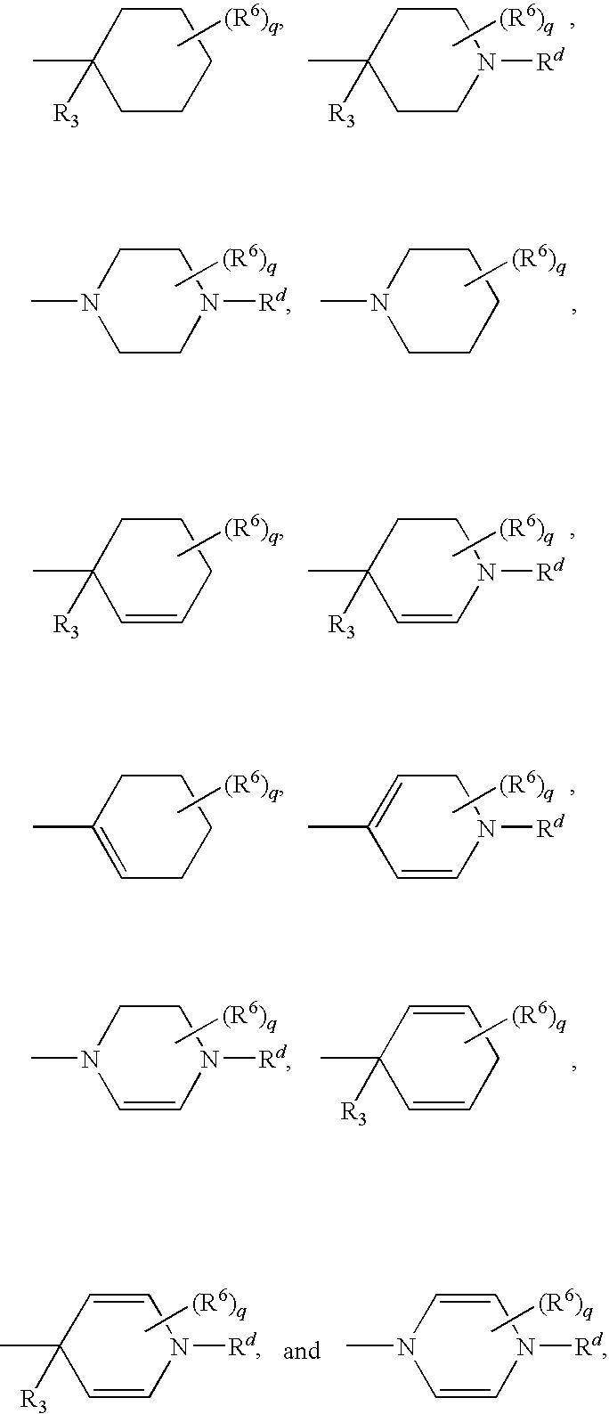 Figure US08158604-20120417-C00008