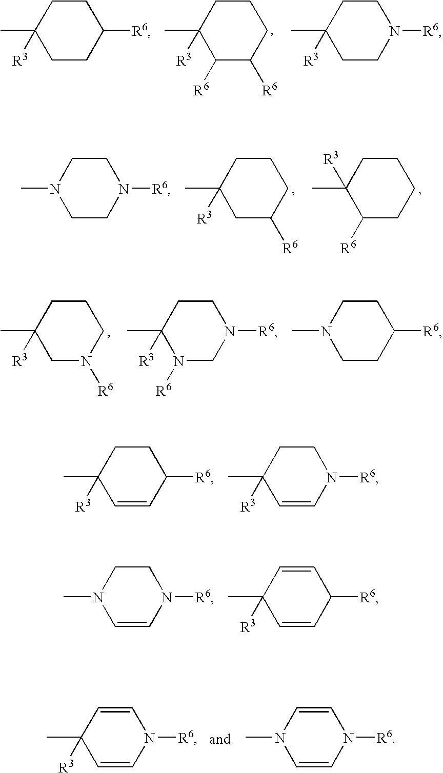Figure US08158604-20120417-C00009