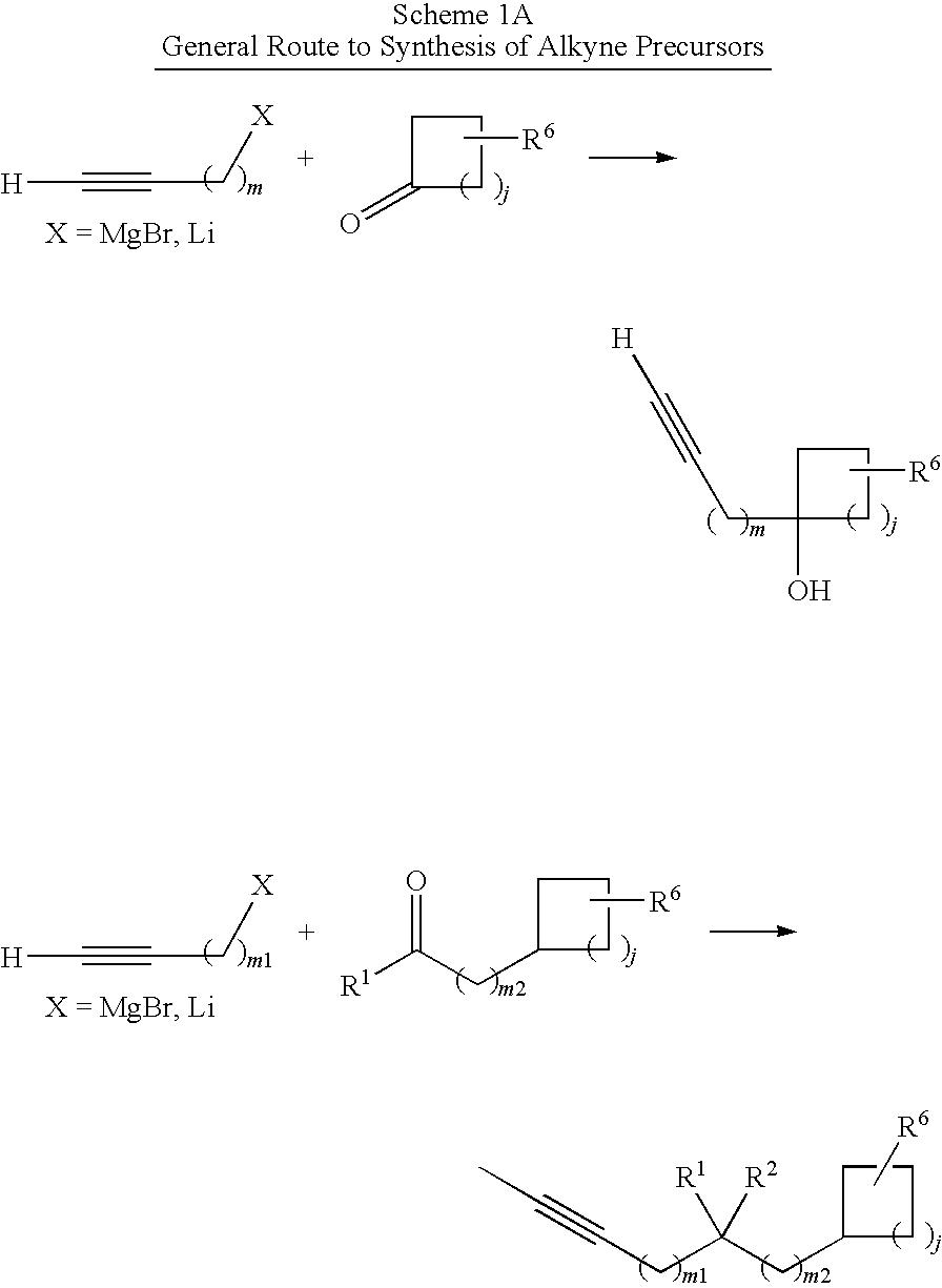 Figure US08158604-20120417-C00024
