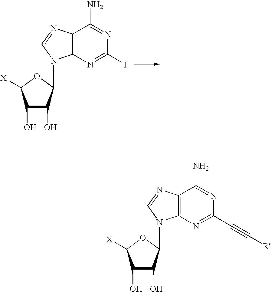 Figure US08158604-20120417-C00029