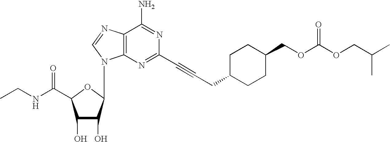 Figure US08158604-20120417-C00100